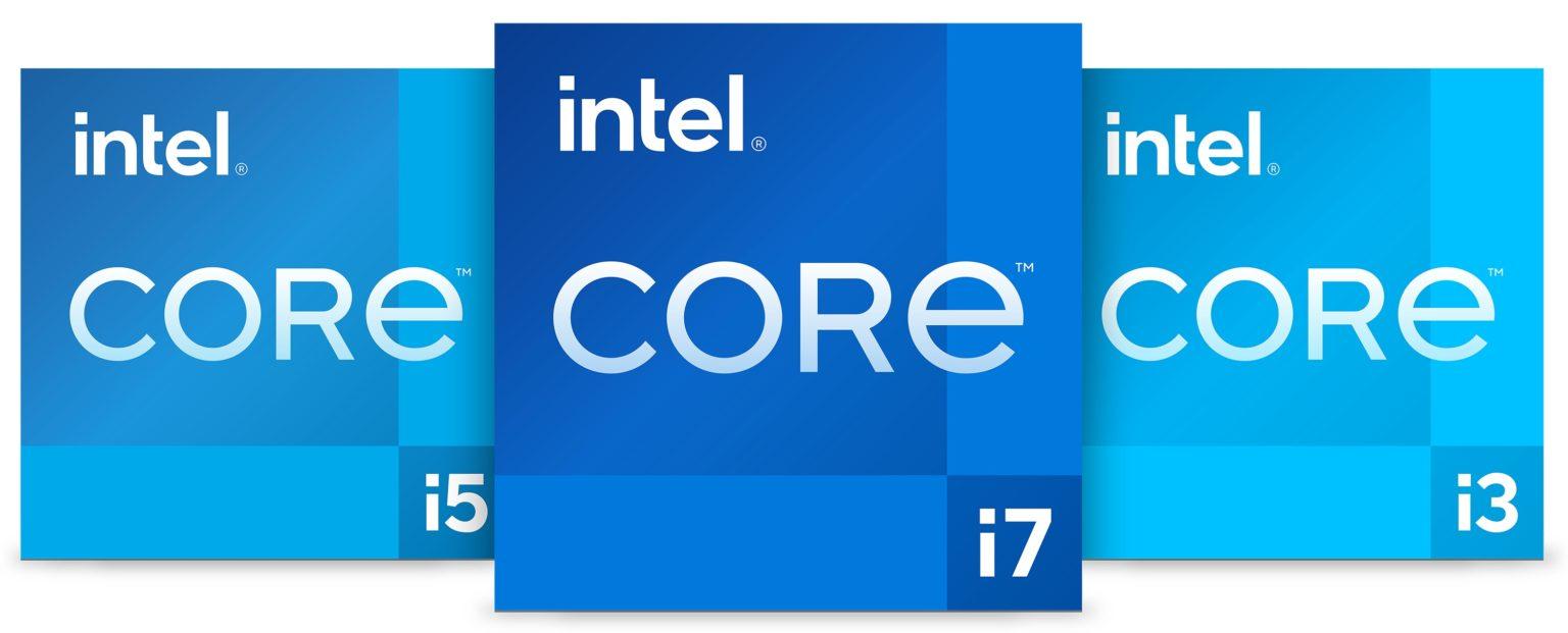 11th-Gen-Intel-Core-Badges