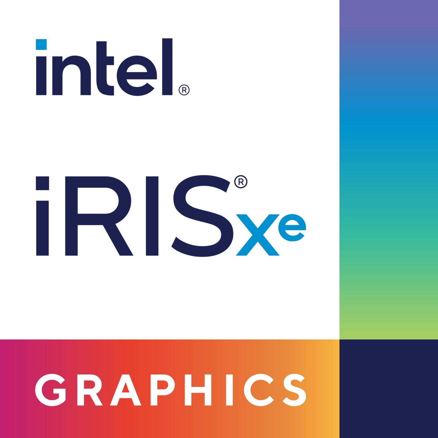 Intel-Iris-Xe-graphics-Badge
