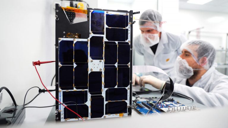 Intel-AI-Satellite-5