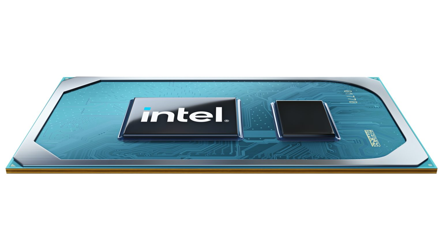 Intel-Core-H-35-Mobile-2x