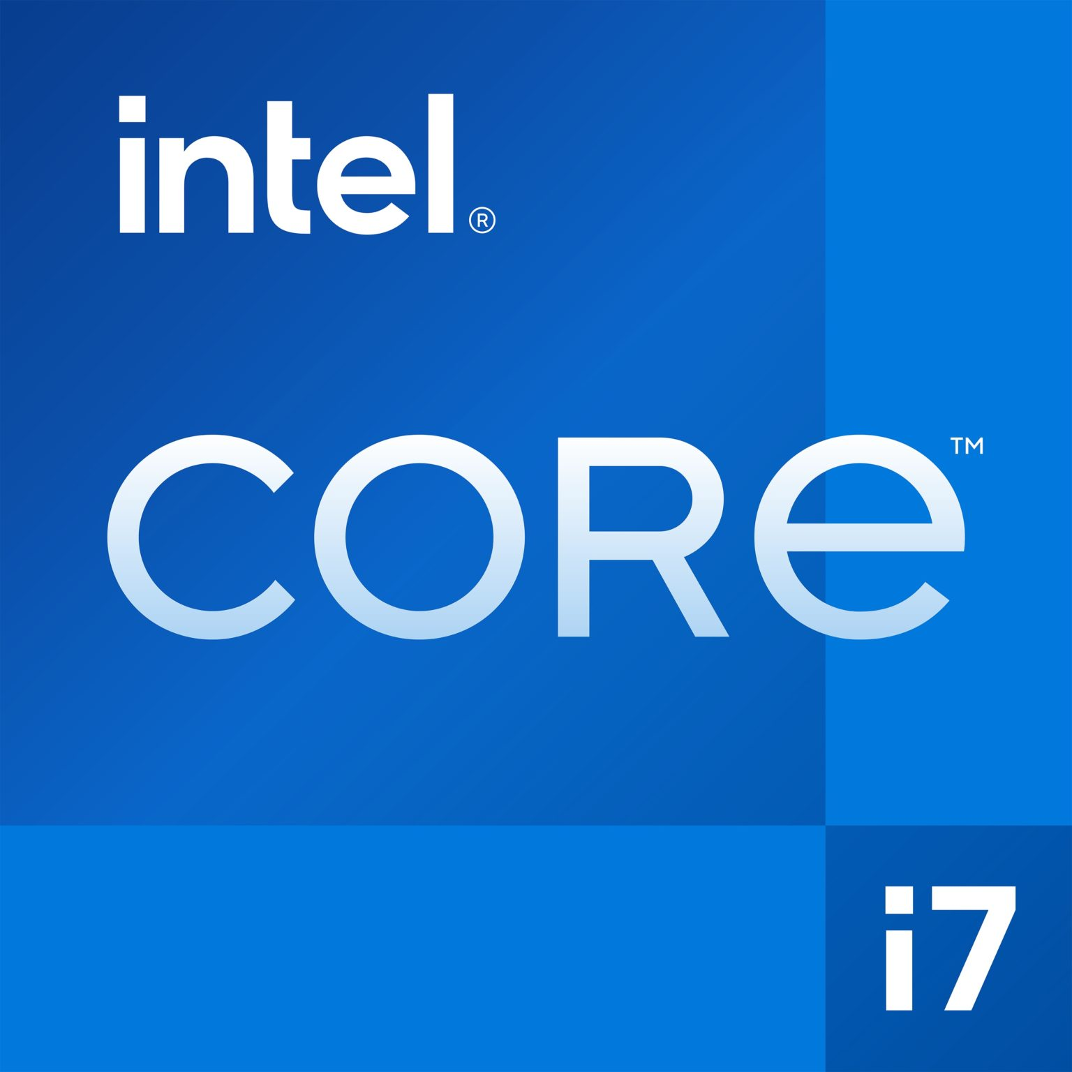 Intel-Core-H-35-Mobile-4