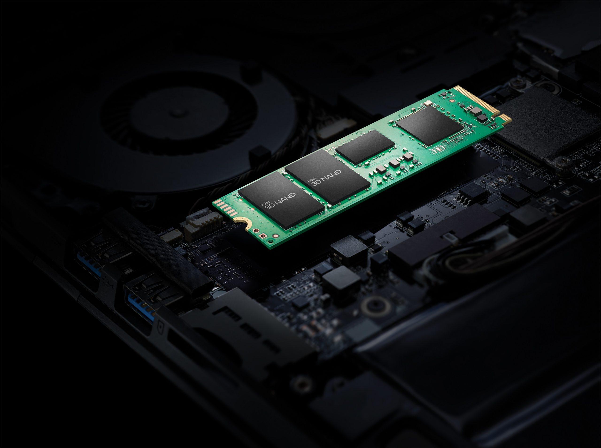 Intel-SSD-670p-1