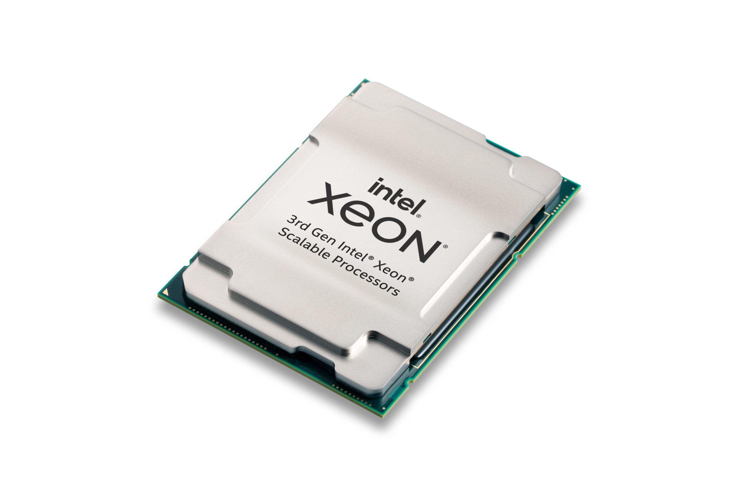 Intel-3rd-Gen-Xeon-Scalable-3