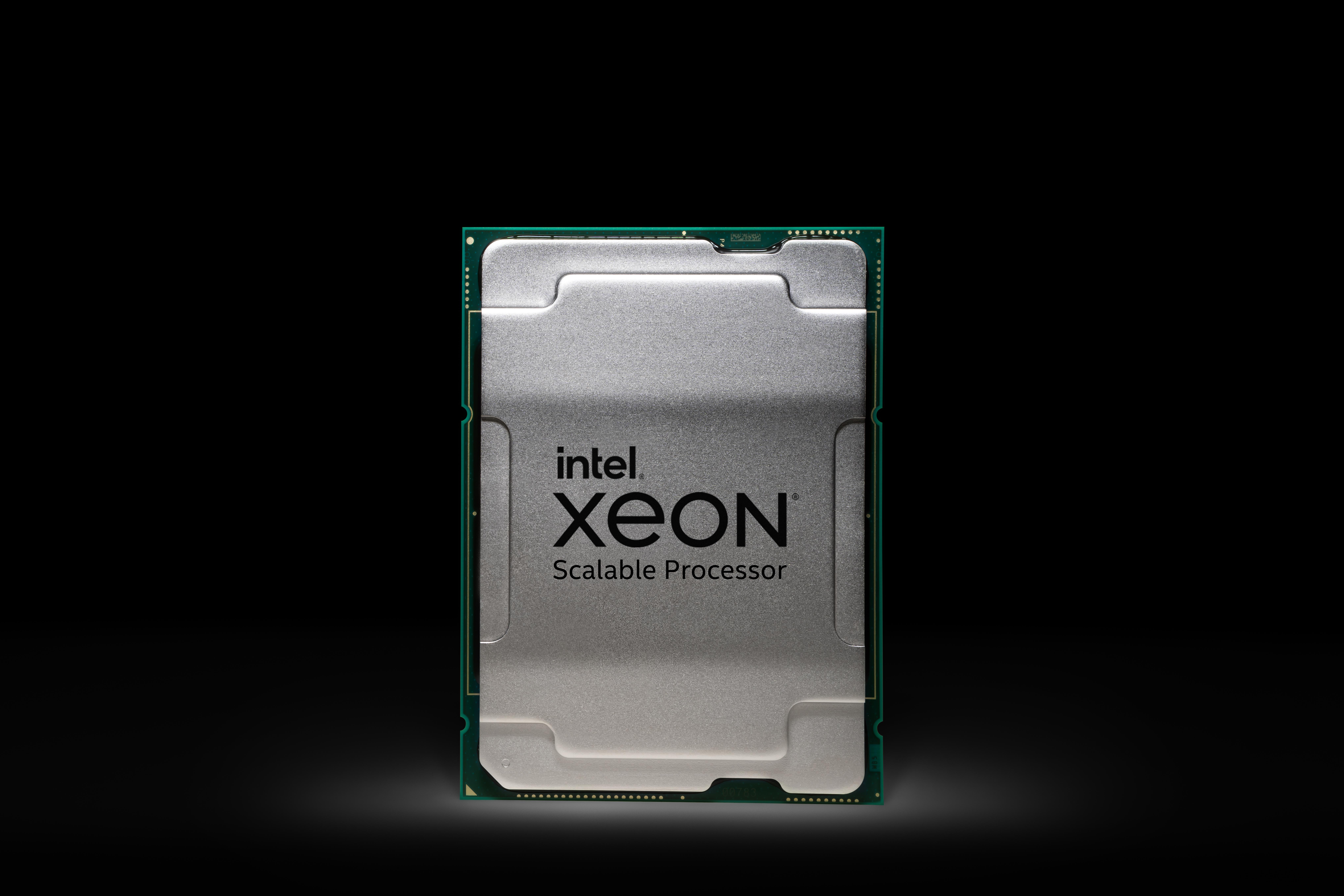 Intel-3rd-Gen-Xeon-Scalable-6