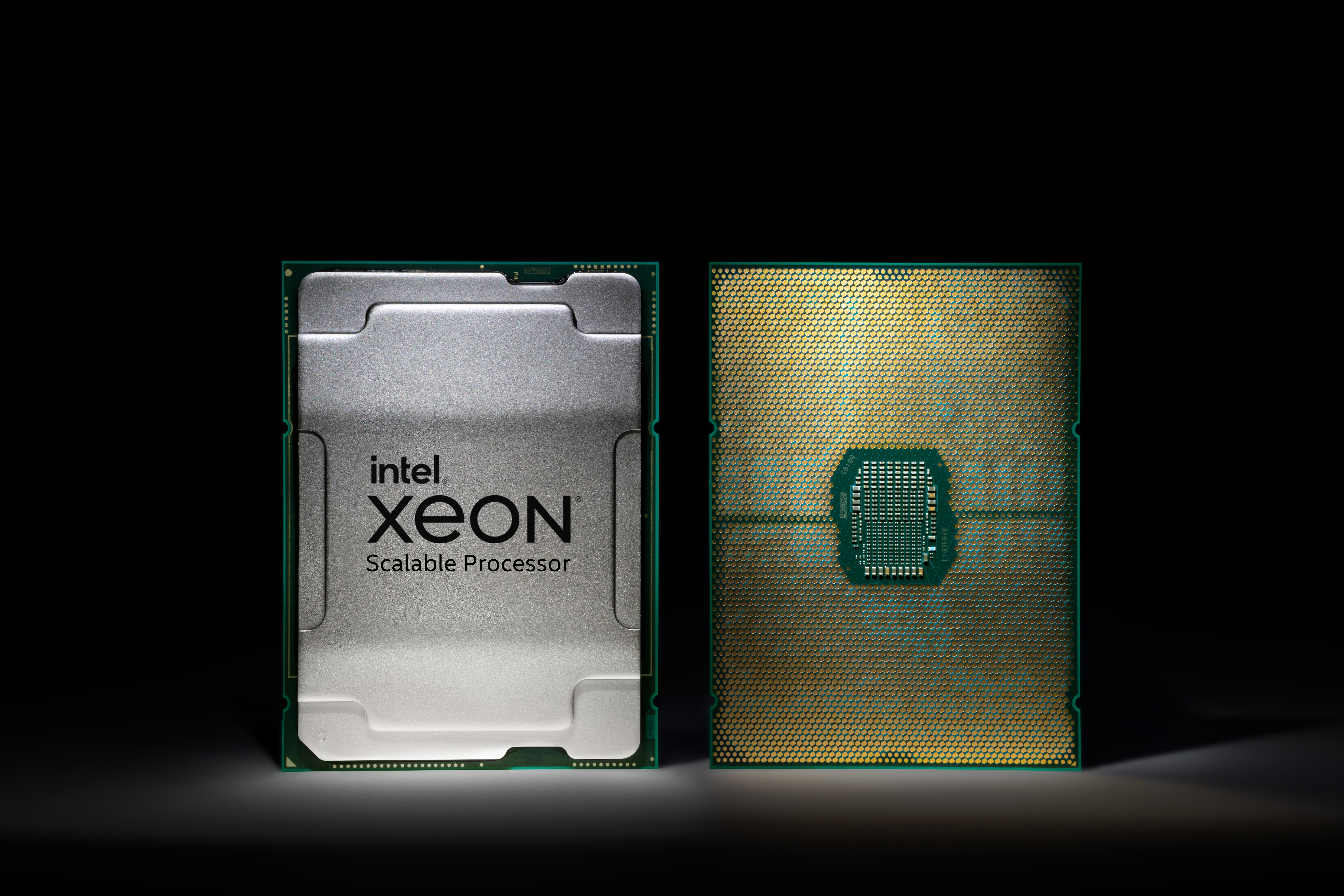 Intel-3rd-Gen-Xeon-Scalable-7