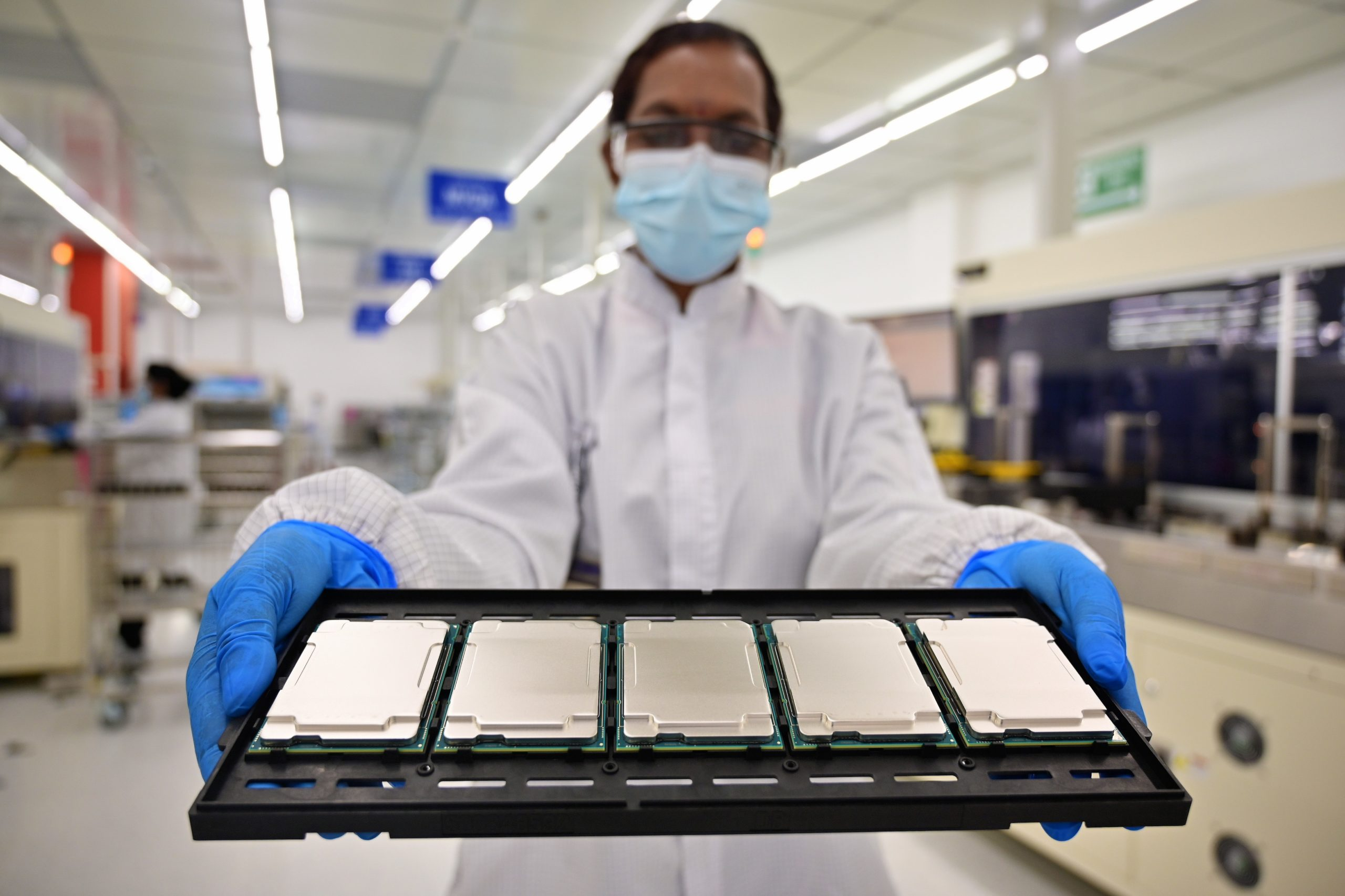 Intel-3rd-Gen-Xeon-Scalable-Kulim-2