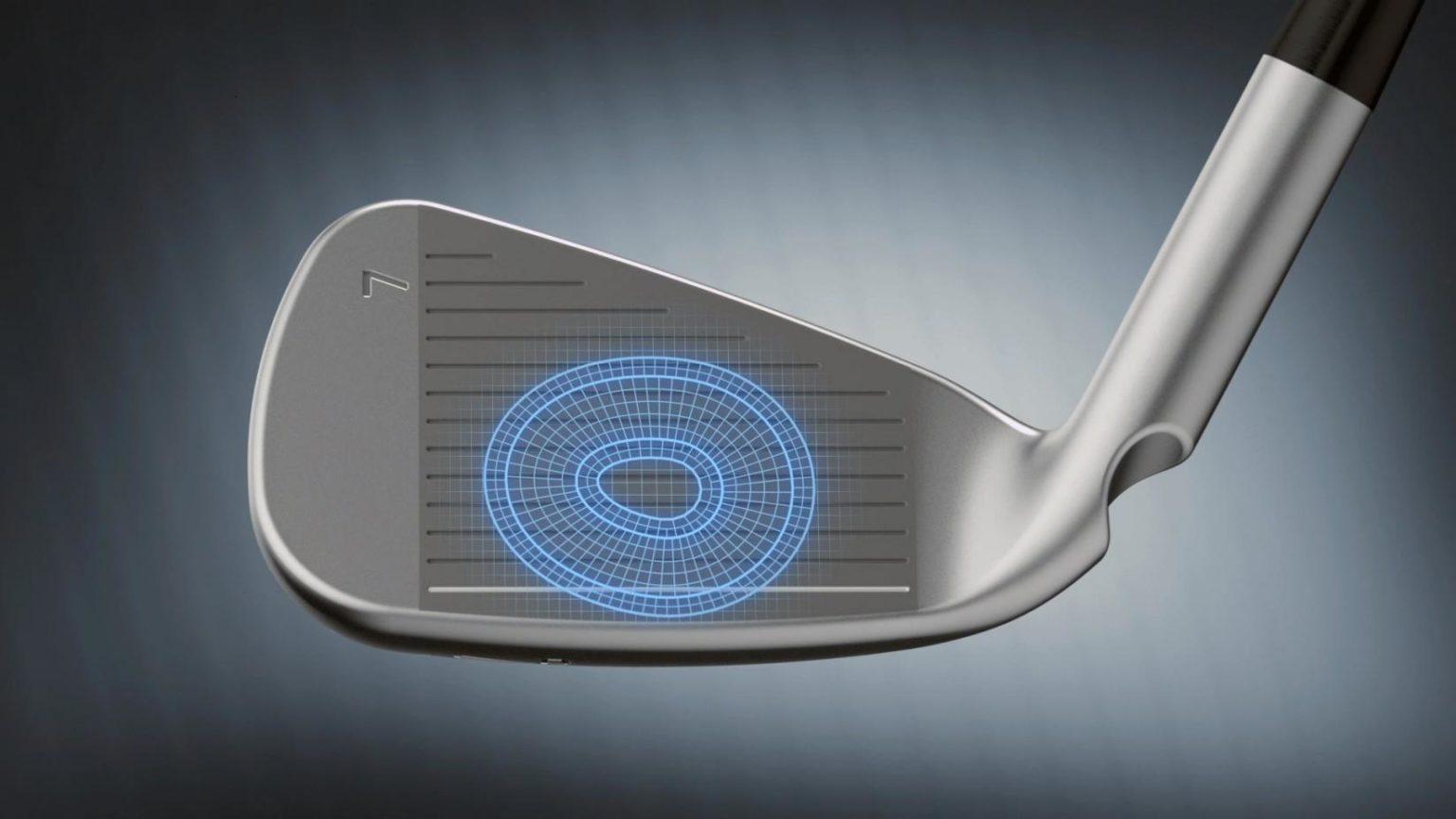 ping-intel-golf-1.jpg.rendition.intel.web.1648.927