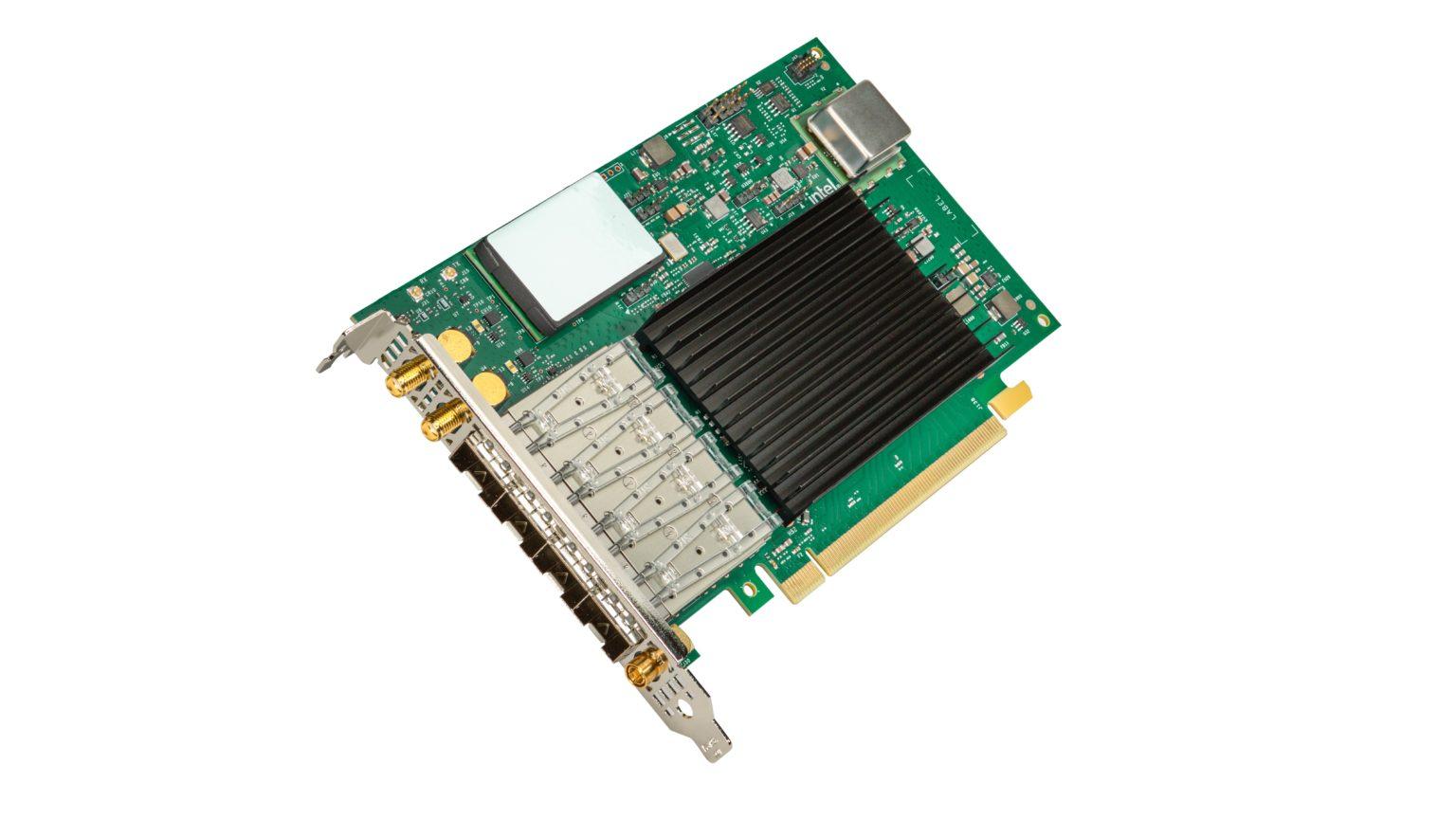 Intel-Ethernet-800-Series