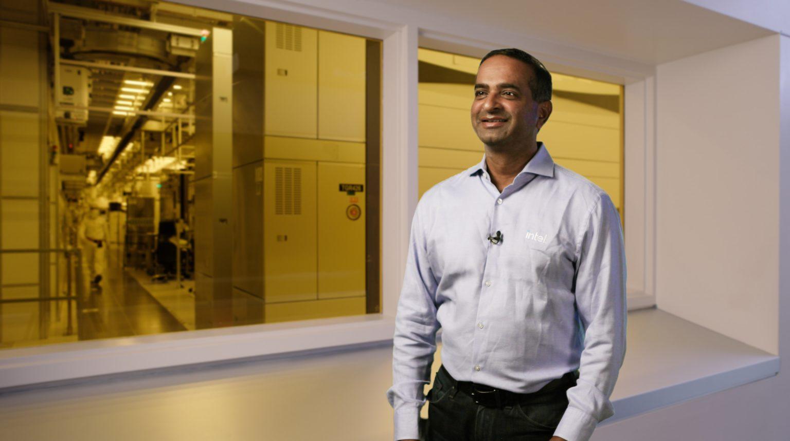 Intel-Accelerated-Sanjay-Natarajan