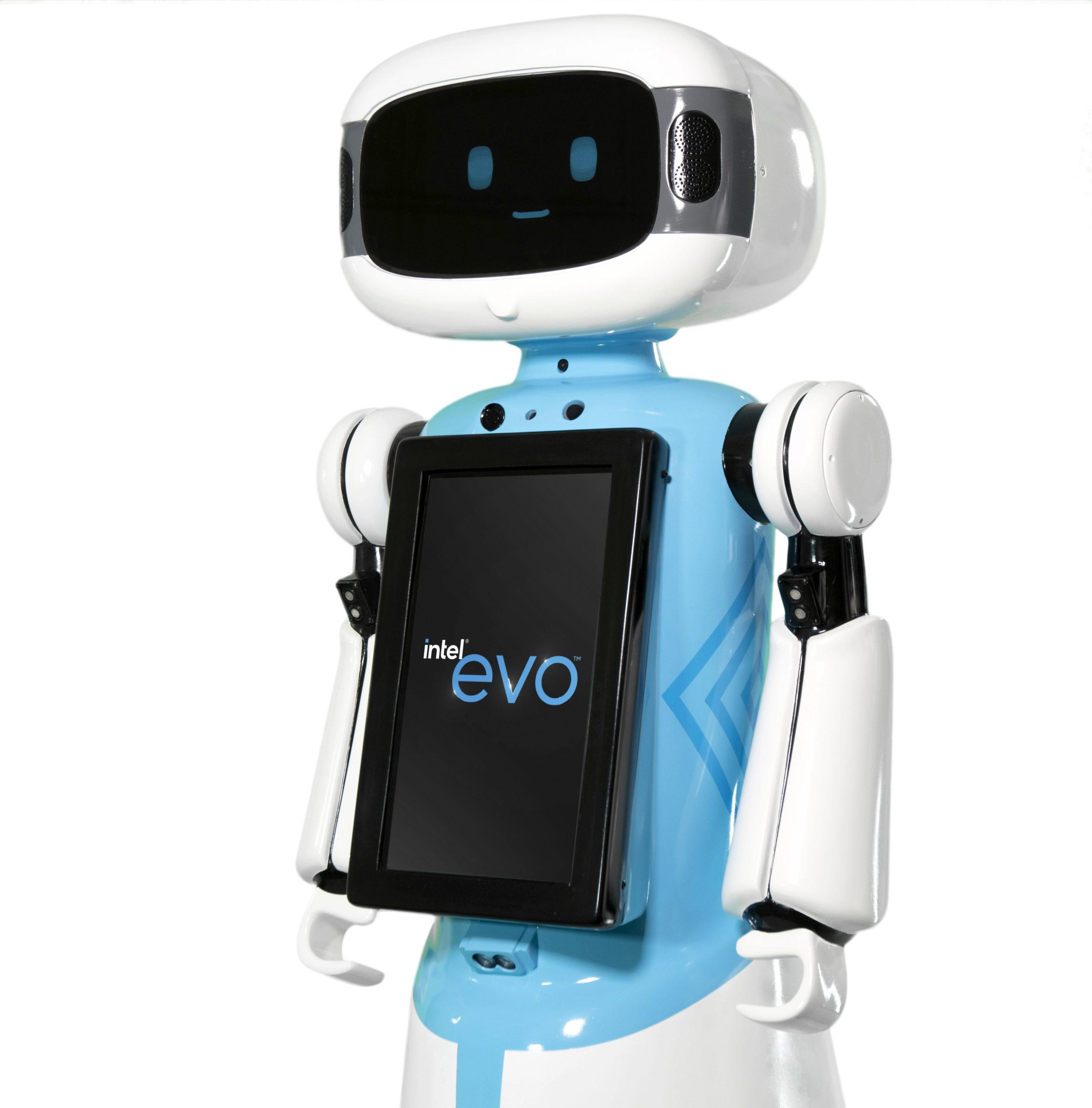 Intel-Mexico-robot-1
