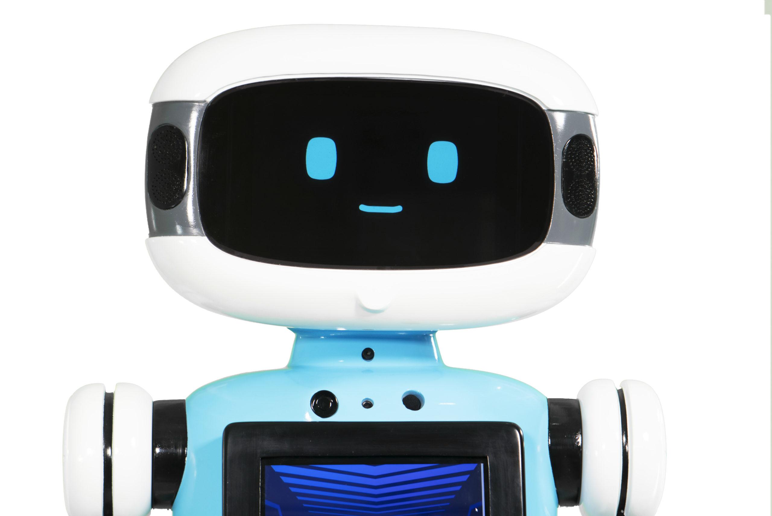 Intel-Mexico-robot-2