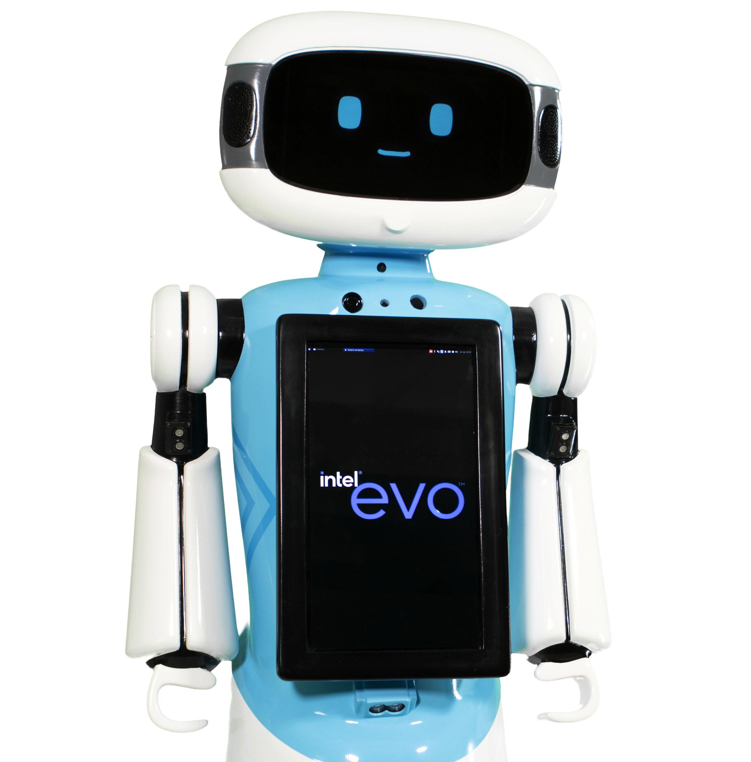 Intel-Mexico-robot-3