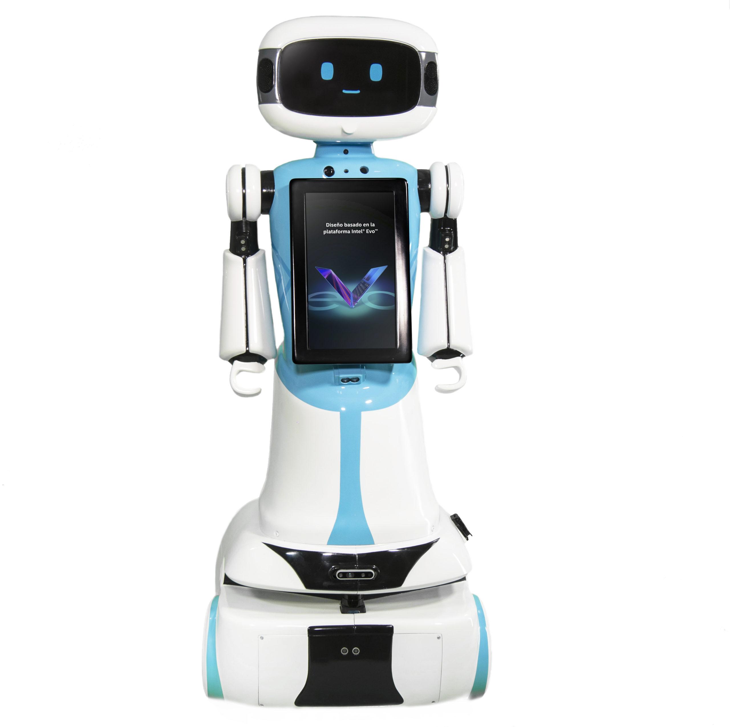 Intel-Mexico-robot-4