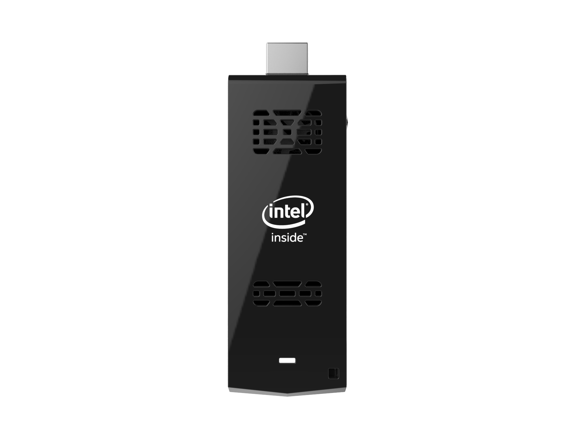 Compute stick.png