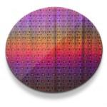 Intel(R) Xeon Phi(TM) Wafer