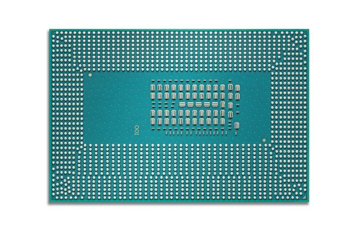 7th-gen-intel-core-h-series-back