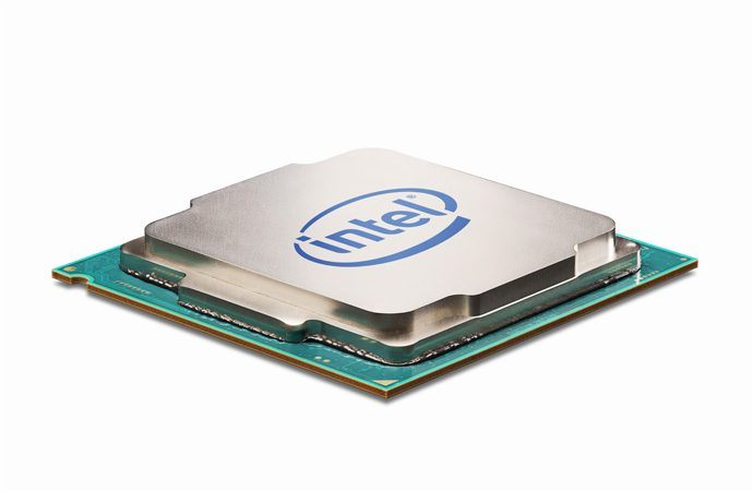 7th-gen-intel-core-s-series-desktop-angle