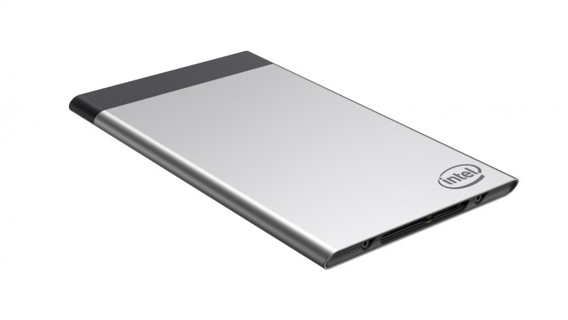 Intel-Compute-Card-2