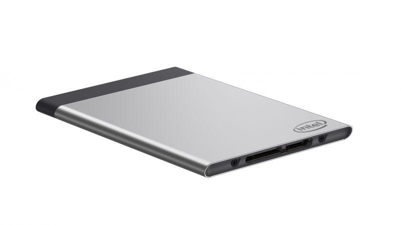 Intel-Compute-Card-3