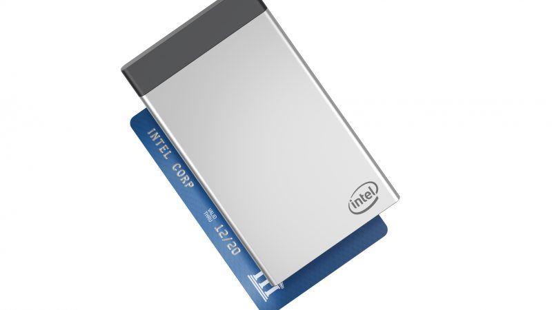 Intel-Compute-Card-5