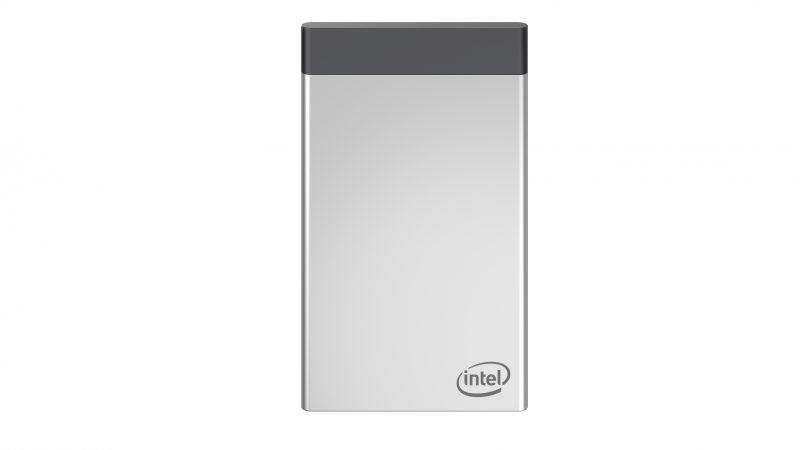 Intel-Compute-Card-6