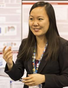 2016-ISEF-Kathy-Liu