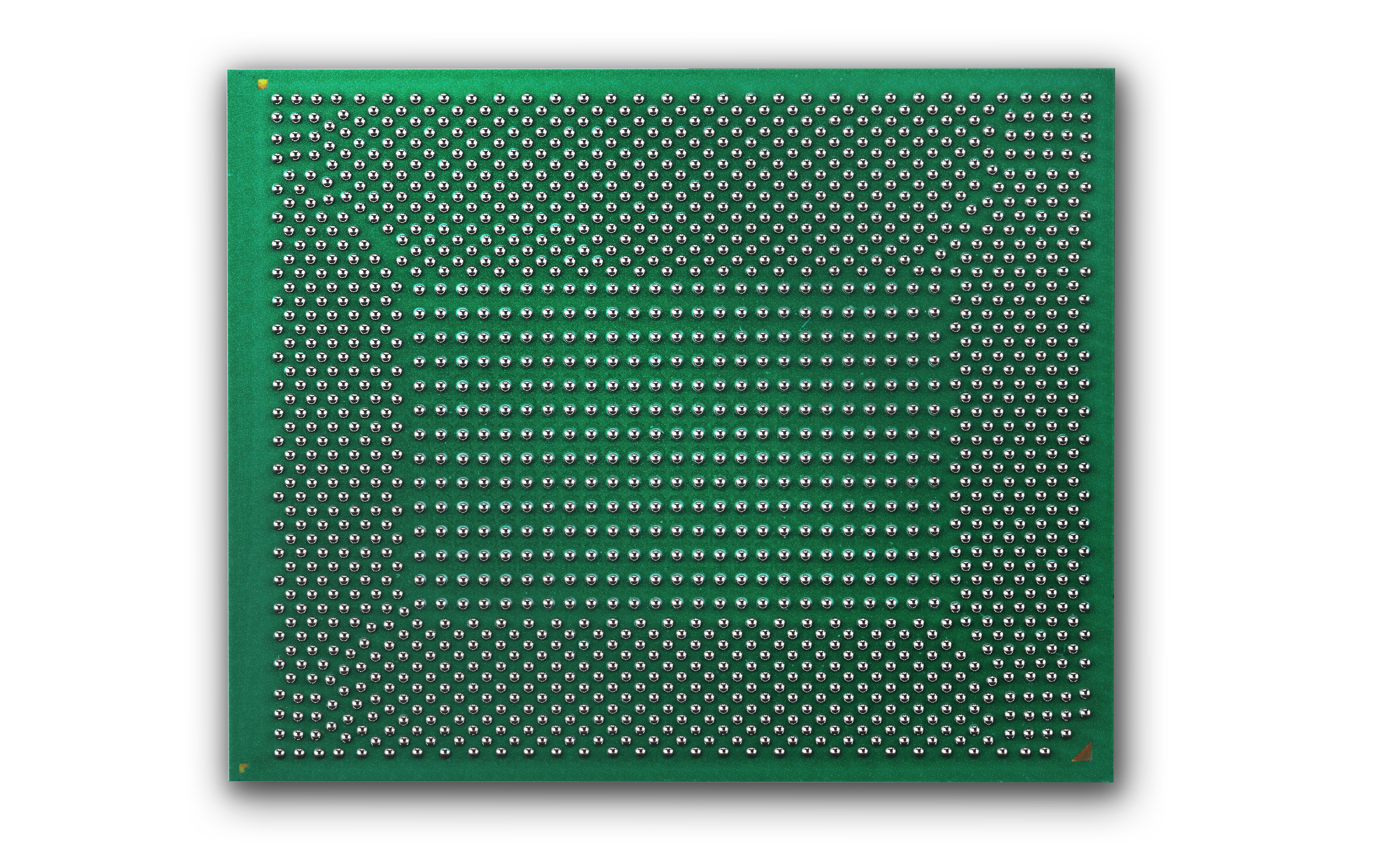 7th Gen Intel Core Y-series back