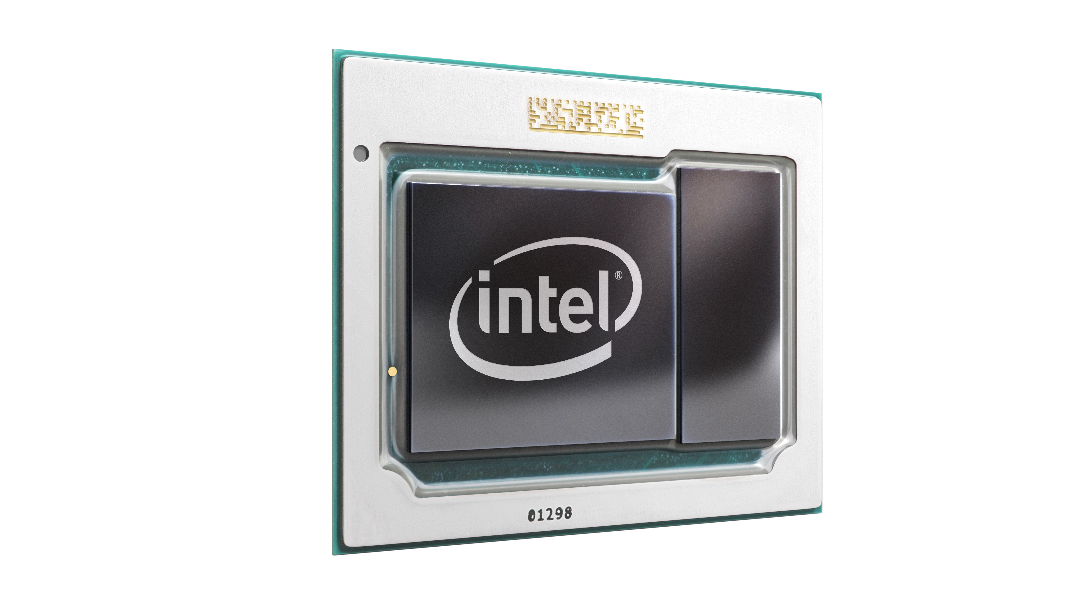 7th Gen Intel Core Y-series_angled_with logo