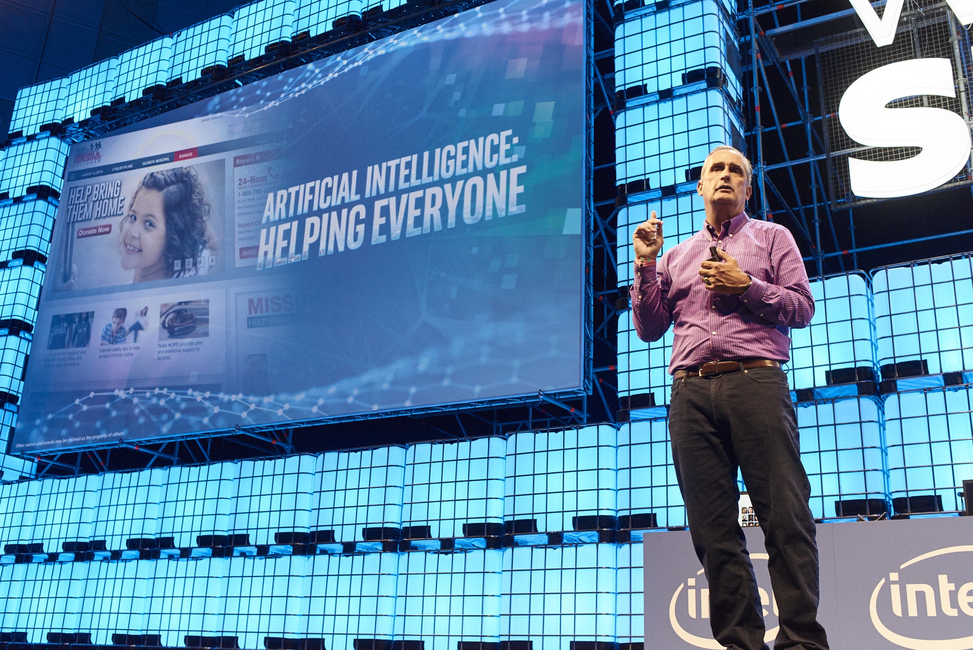 Intel-Brian-Krzanich-Web-Summit-3