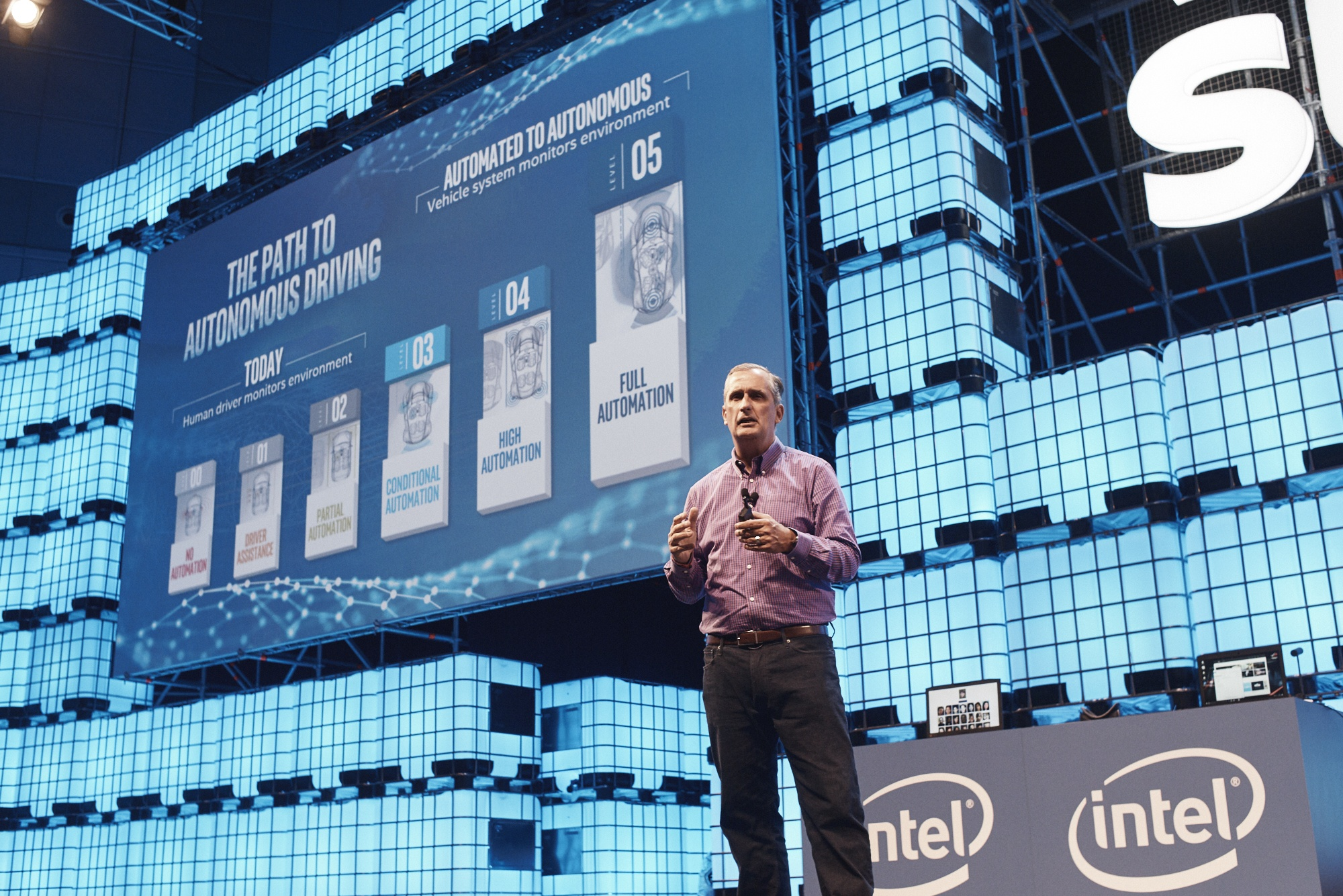 Intel-Brian-Krzanich-Web-Summit-5
