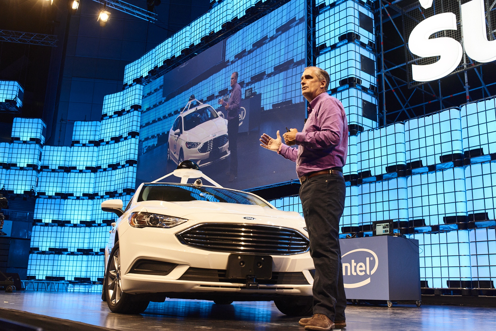 Intel-Brian-Krzanich-Web-Summit-7
