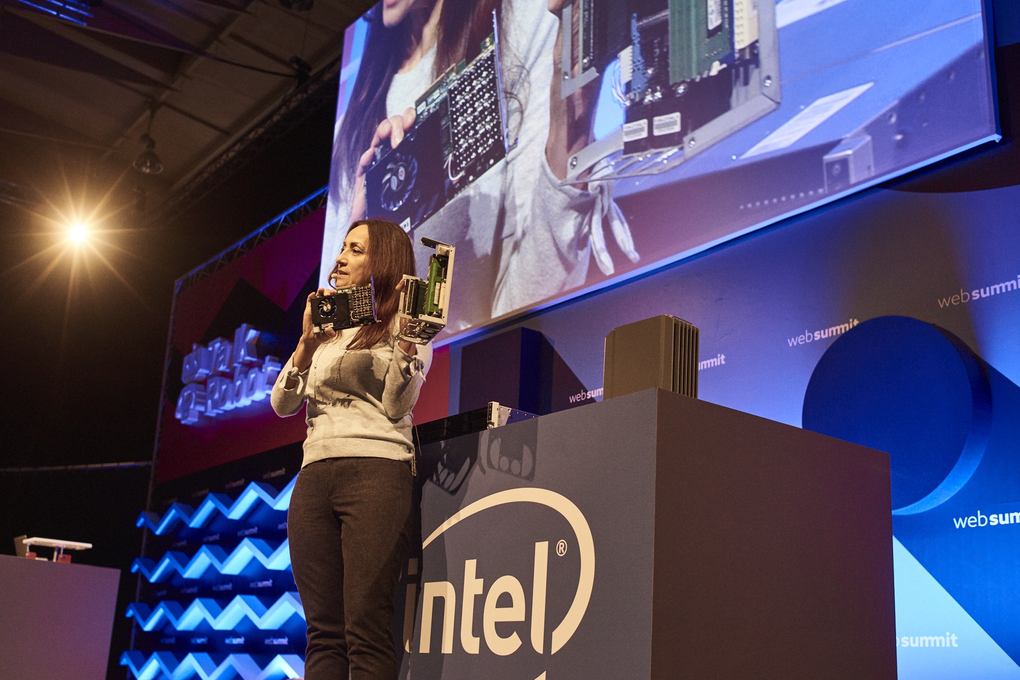 Intel-Sandra-Rivera-Web-Summit-5