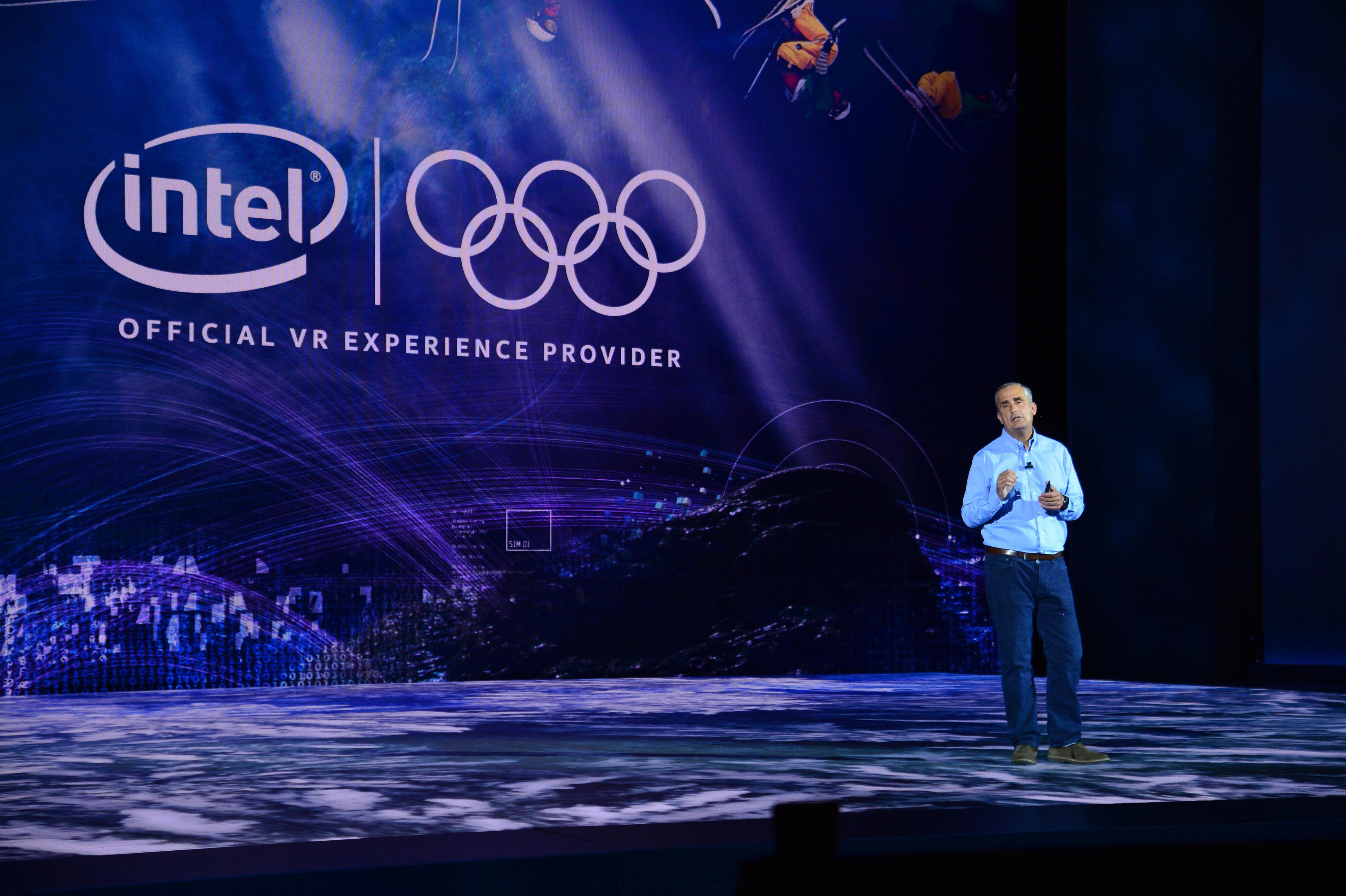 Intel-keynote-2