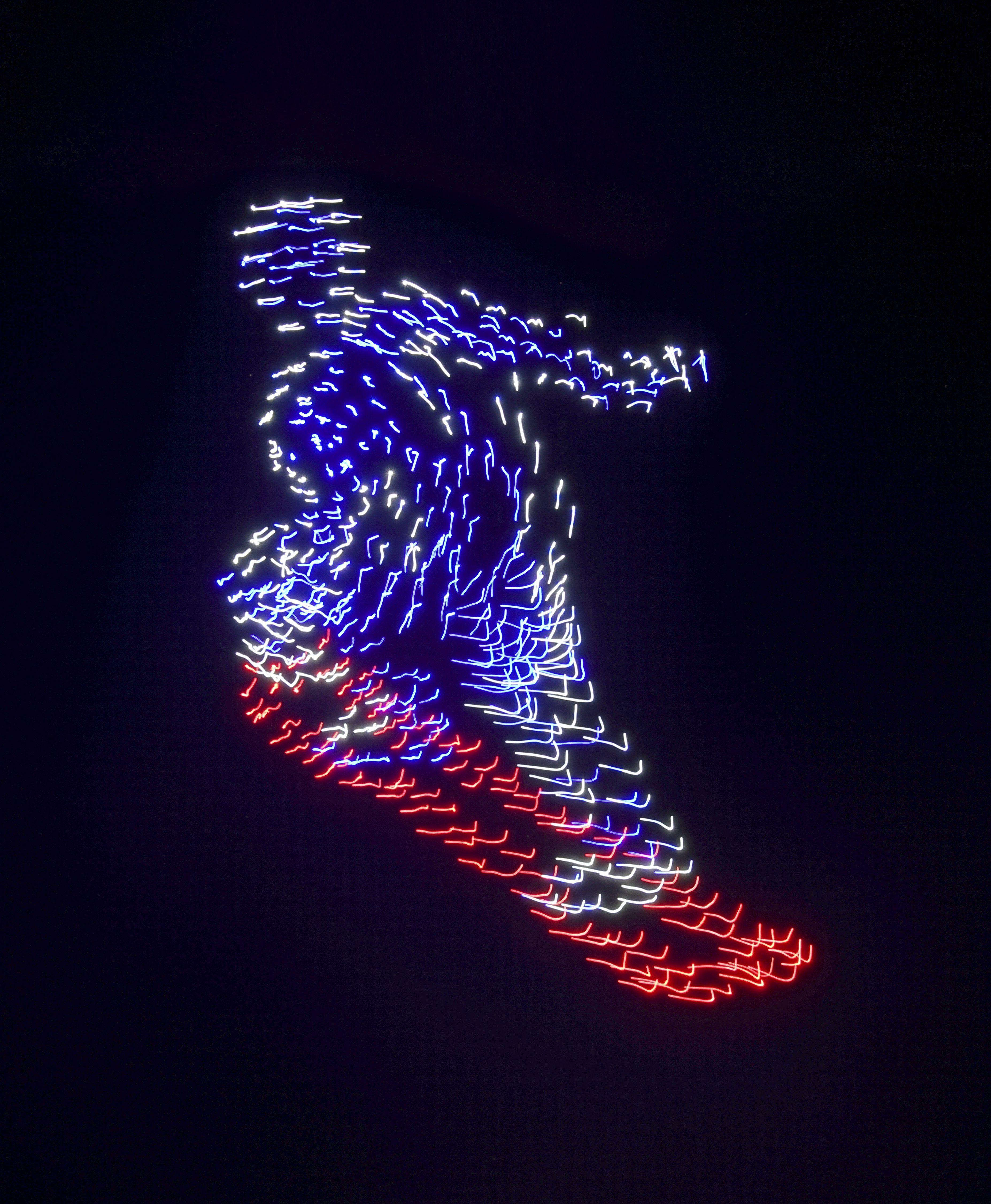 Intel-2018-Olympics-Drone-Ligh-Show-4