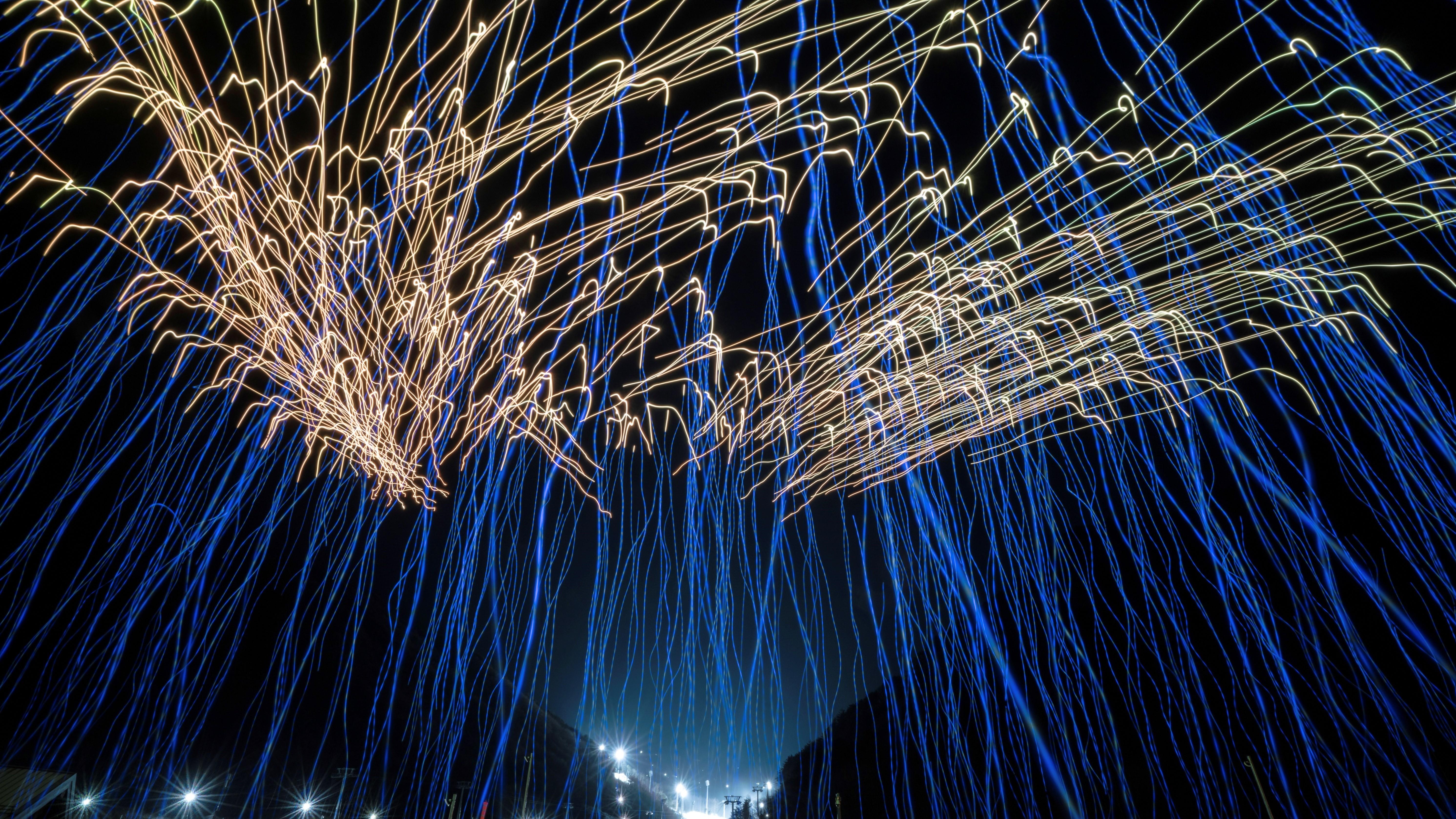 Intel-2018-Olympics-Drone-Ligh-Show-5