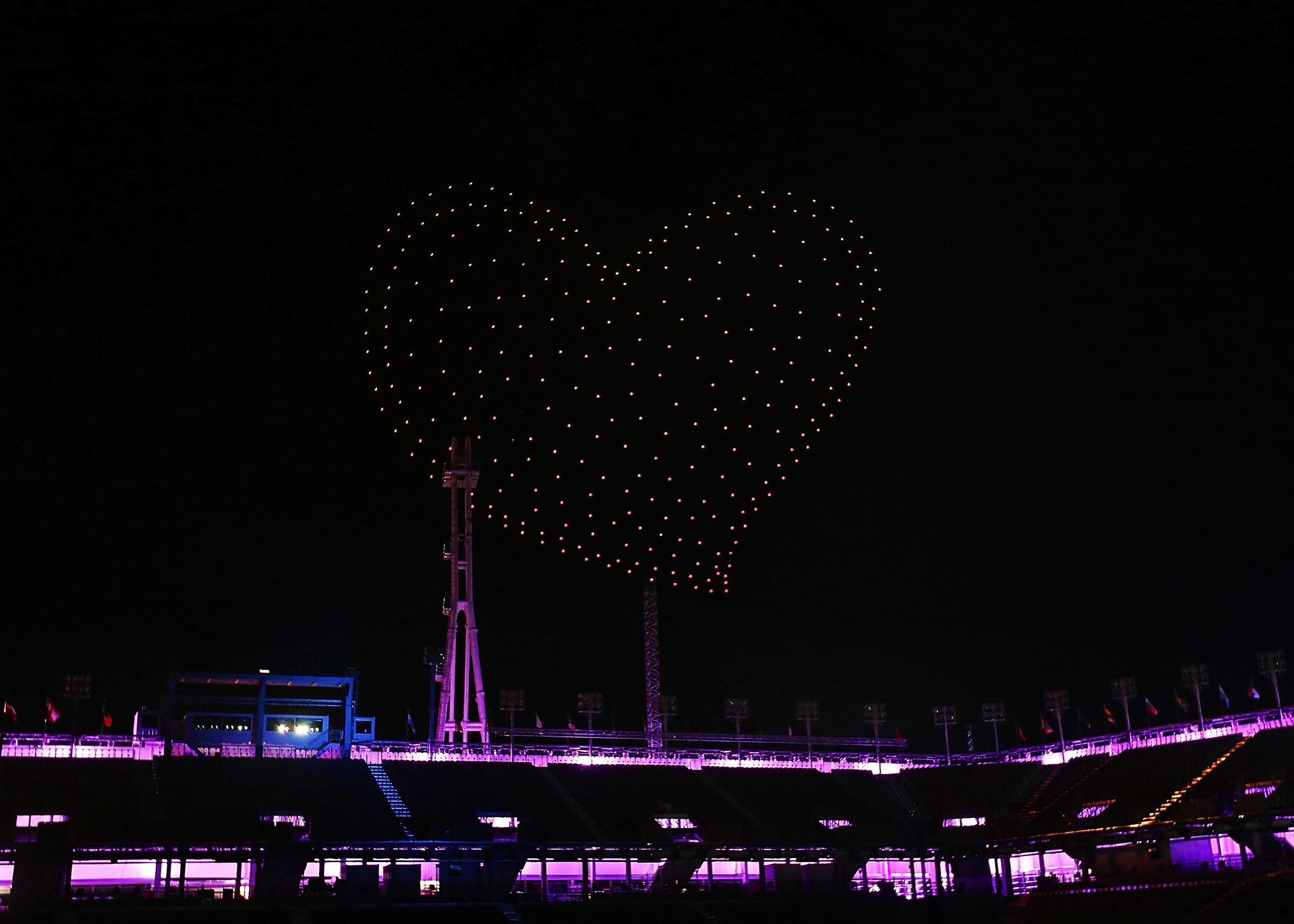 Intel-Drone-Olympics-Closing-12