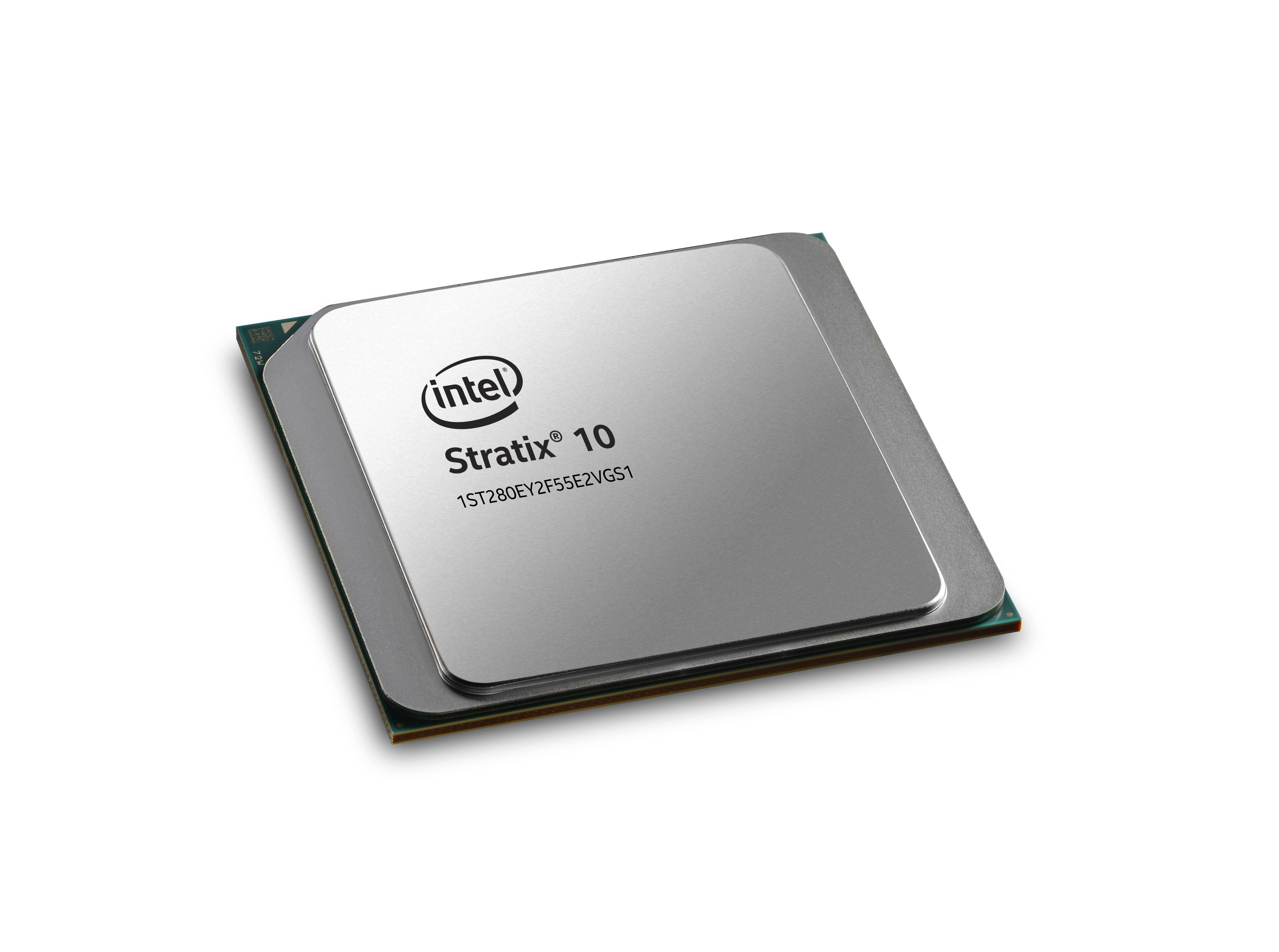 Intel-Stratix-10-TX-1
