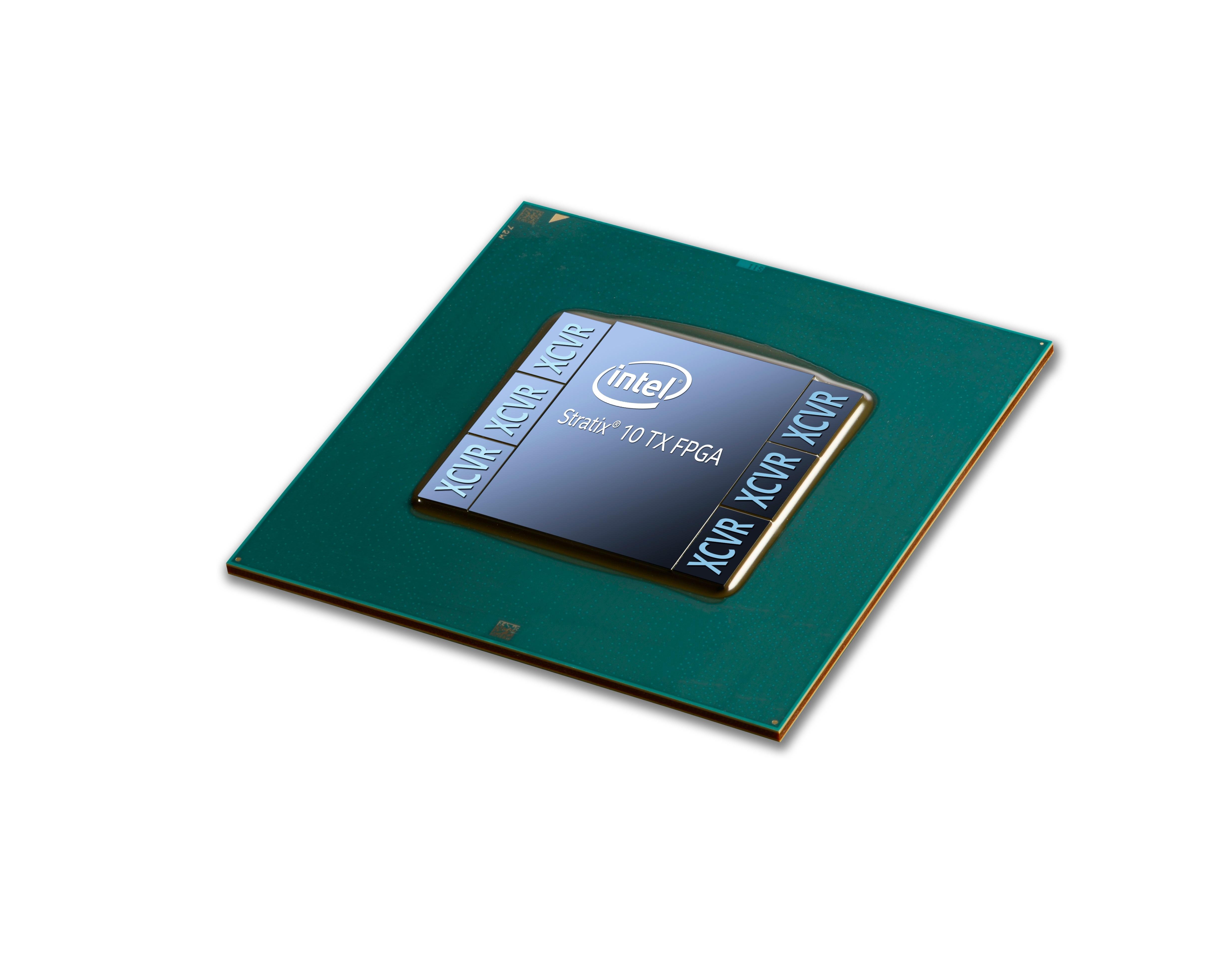 Intel-Stratix-10-TX-4