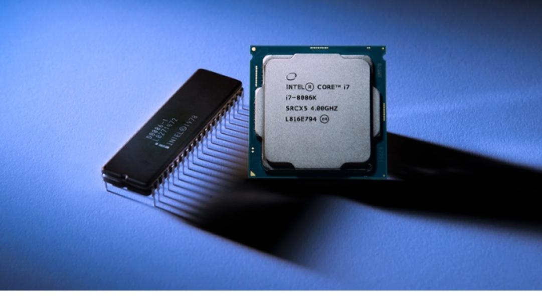 8086-old-8086k-new