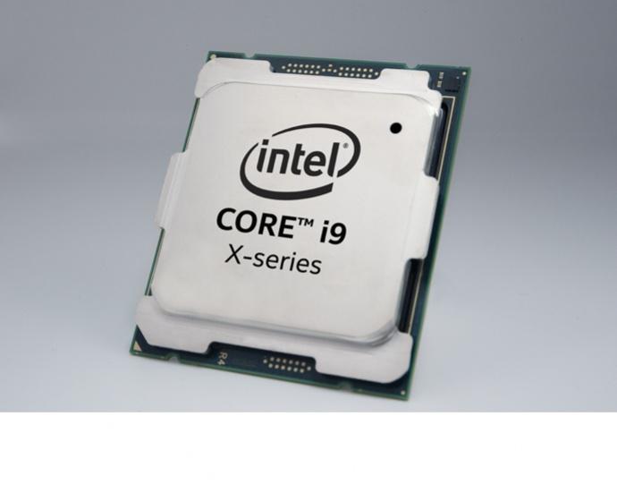 Intel-X-Series-1-690x560_c