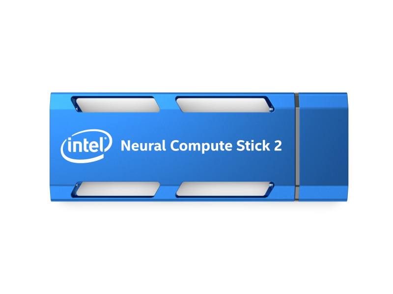 Intel-Neural-Compute-Stick-2-1