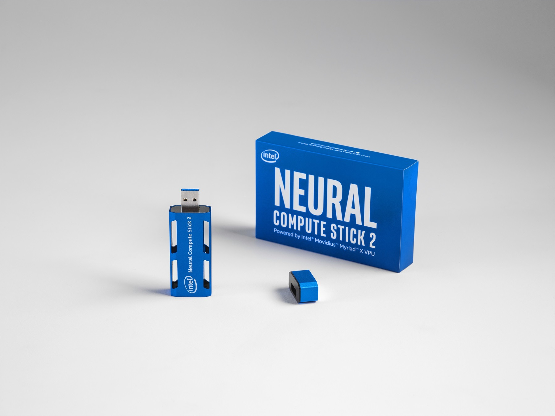 Intel-Neural-Compute-Stick-2-4