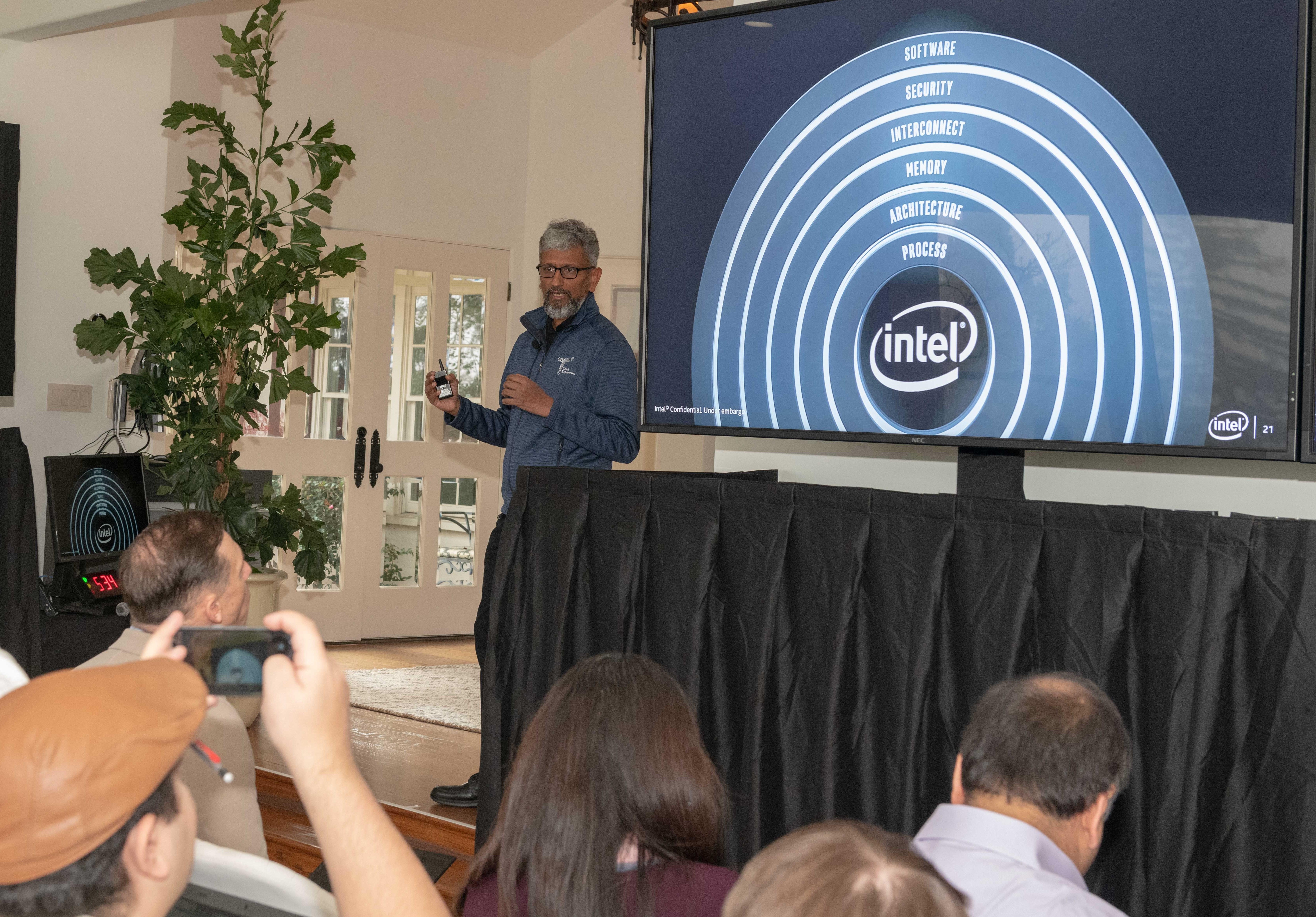 Intel-Architecture-Day-2