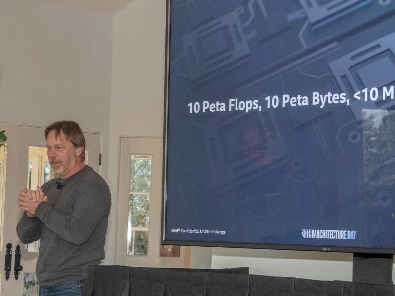 Intel-Architecture-Day-4