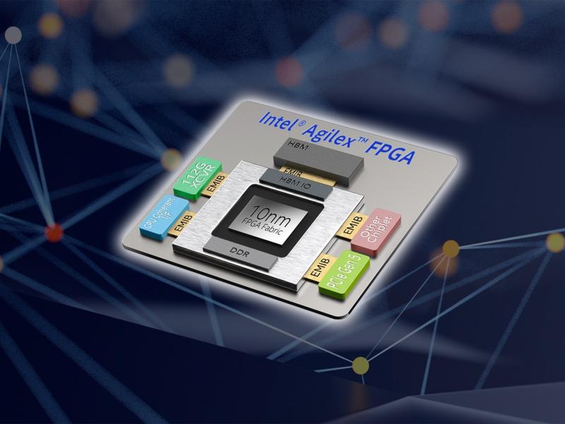 Intel-Agilex-FPGA-1