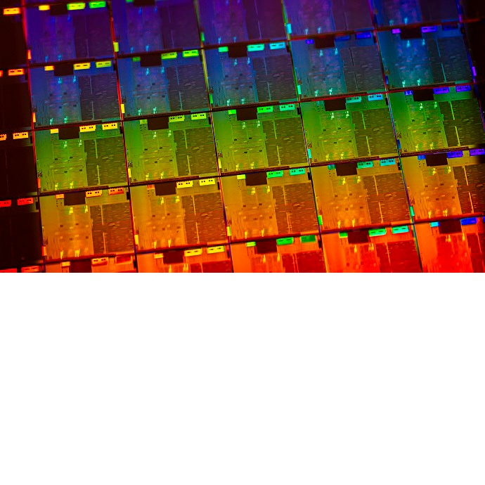 5-s-Intel-10th-Gen-Wafer-2