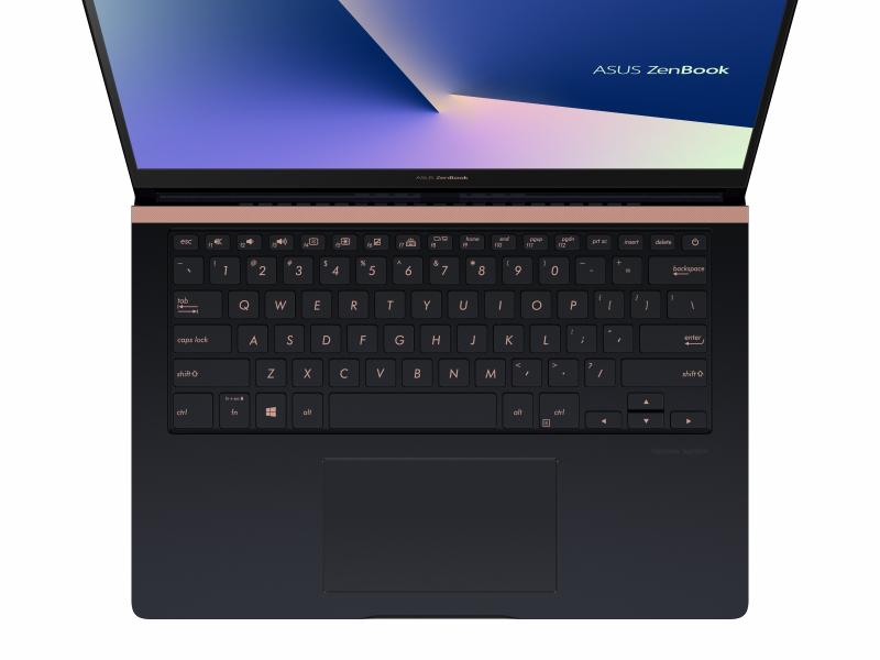 Intel-AI-on-PC-Dev-kit-1
