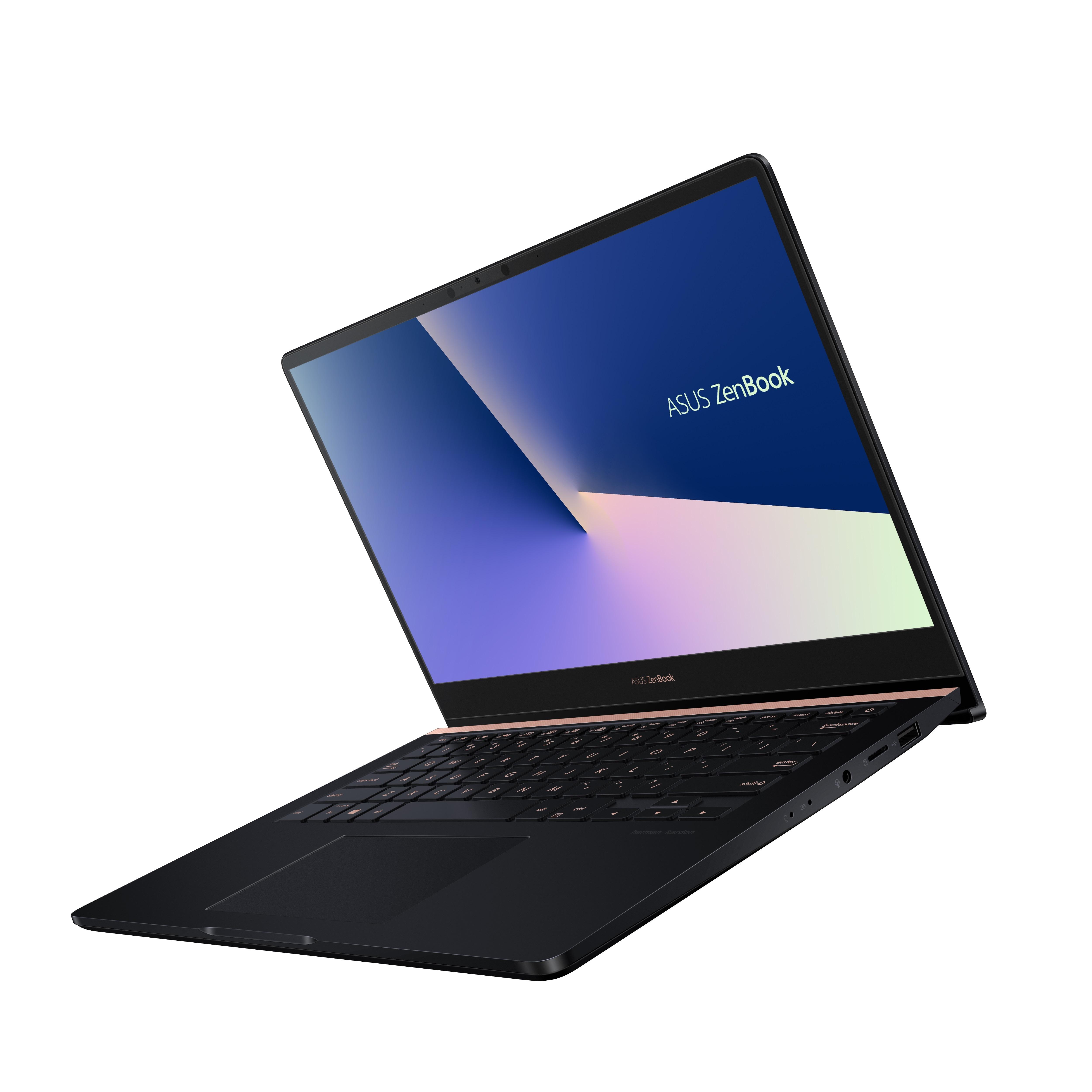 Intel-AI-on-PC-Dev-kit-2.