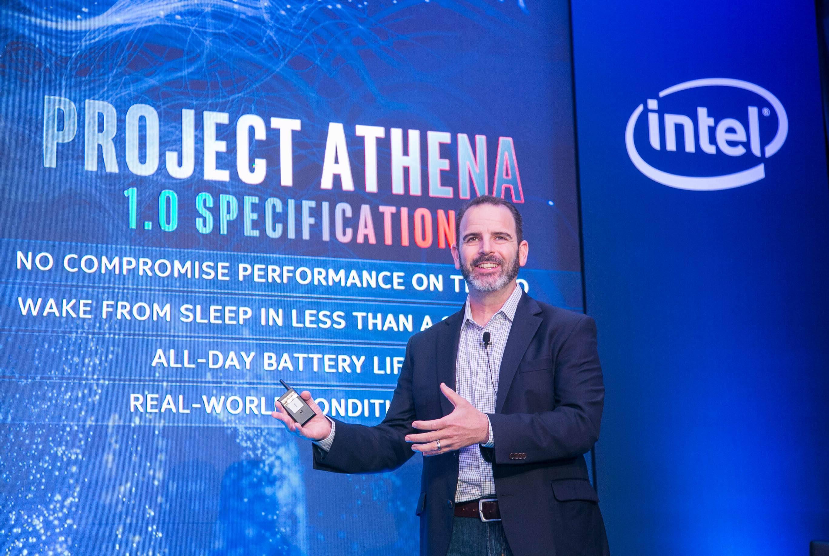 Intel-Computex-2019-Open-House-2
