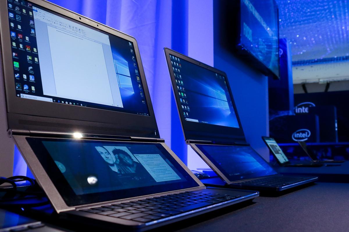 Intel-Honeycomb-Glacier-Computex-2